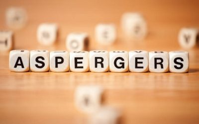 Asperger: Qué es y qué debes saber