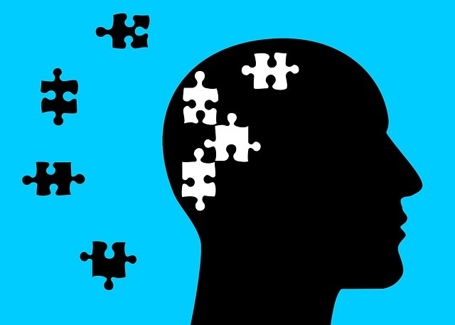 Teoría de la mente: ¿En que consiste exactamente?