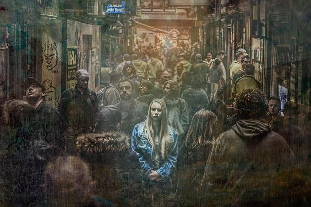 Síntomas de la ansiedad social paralizante y cómo tratarlos