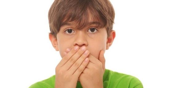 Apraxia del habla en la infancia: ¿qué es y cómo tratarla?