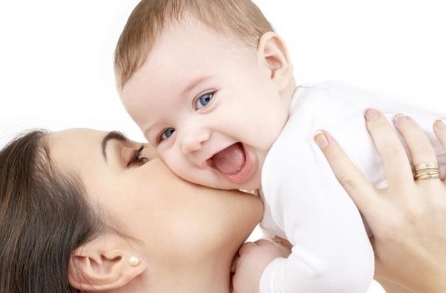Verifique las respuestas a 5 preguntas sobre la lactancia materna