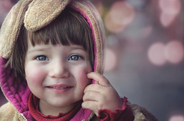 7 cosas que hacemos sin darnos cuenta que hacen que los niños se sientan inseguros